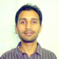 Varinder Kumar photo