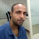 Vishal Kumar Singh photo