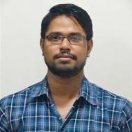 GURVESH KATIYAR Microsoft Excel trainer in Delhi