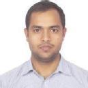 Gaurav  Upadhyay photo