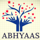 ABHYAAS Professional Training Institute photo