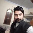 Sachin Kr. Pandey photo