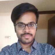 Deepakraj B photo