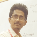 Vinayaka Guttalada photo