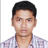 Idris Khan Class I-V Tuition trainer in Bangalore
