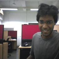 Abhishek Kejriwal photo