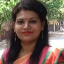 Sarita M. photo