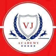 VJ Academy IELTS photo