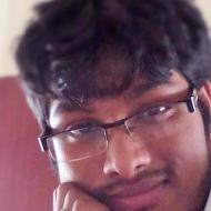 Pramod Kumar photo