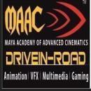 Maya Academy Of Advanced Cinematics photo