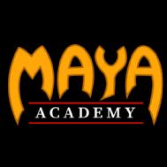 Maac Animation photo