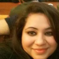 Mudrika M. Class I-V Tuition trainer in Ghaziabad