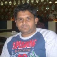 Naveen Kumar photo