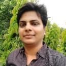 Nikhil S. photo
