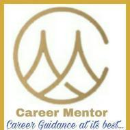 Career Mentor Career Counselling institute in Lucknow