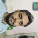 Abhinav Raj photo