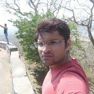 Amit B. photo