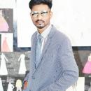 Manjunath photo
