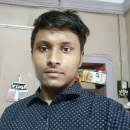 Anupam P. photo