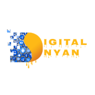 Digital Dnyan Academy - Digital Marketing Courses Pune photo