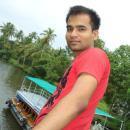 Deepak  Kumar photo