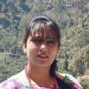 Shruty Verma photo