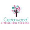 Cedarwood Afterschool Program photo