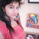 Janhavi P. photo
