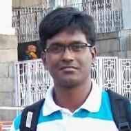 Mallikarjun K photo