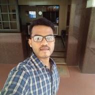 Shivaji Samala photo
