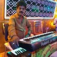 Shankar Gupta Keyboard trainer in Gurgaon