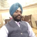 Dawinderjit Singh photo