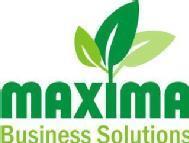 Maxima Solutions photo