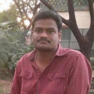 Santhosh Kumar CA trainer in Chennai