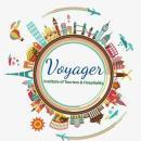 Voyager Institute of Tourism & Hospitality photo
