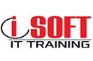 Isoft .Net institute in Chennai