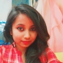 Sneha Sinha photo