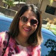 Anuradha J. photo