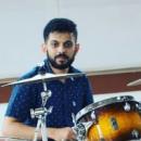 Avinash Srinivas photo