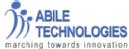 Abile Technologies photo