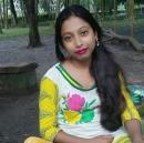 Barnali Chowdhury photo