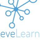 DeveLearn Technologies photo