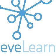 DeveLearn Institute of Data Science Python institute in Mumbai