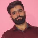 Mir Iqbal Mir photo