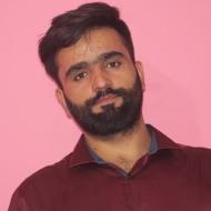 Mir Iqbal M. photo
