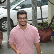 Sumukh Nijhawan photo