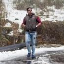 Soumyadeep picture