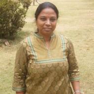 Krishnakumari S. photo