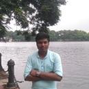 Sumit R. photo