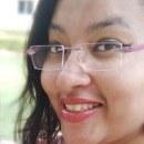 Aparna D. photo